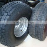 20x8.00-8 lawn tractor wheel lawn mower wheel ATV golf cart lawn garden agriculture horticultural tire wheel