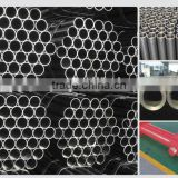 high quality cold-drawn seamless steel pipe porn tube/steel tube 8