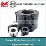Mighty Machine QD bushing taper lock bush 3535
