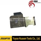 Partner chainsaw spare parts Grass Cutter Parts Suitable for most machines chainsaw performance parts