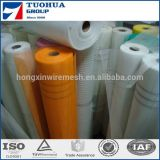 Insulation fiberglass wire mesh for wall in building