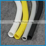 Electrical Corrugated PVC Flexible Conduit Pipe