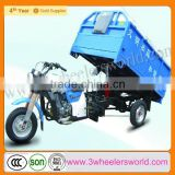 chongqing small roll off garbage truck,model garbage truck for sale,motorized garbage tricycle for sale