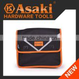AK-9987 hot selling promotional backpack tool bag