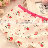 lovely style popular children underwear