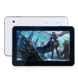 Hipo Q102 New Cheap Touch Screen Smart 10.1 Inch Quad core A31S Android 4.4 root Tablet pc manufacturer in China