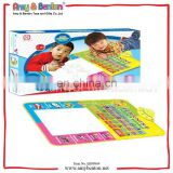 Children Toys Drawing Board For Water