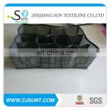 hardware storage box hot sale
