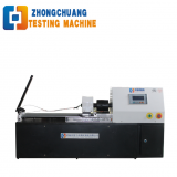 10Nm Torsion Spring Fatigue Testing Equipment Torsion Tester Price