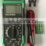 Popular Digital Multimeter M890G digital multimeter ms8268