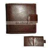 fashion wallet,purse, men's wallet