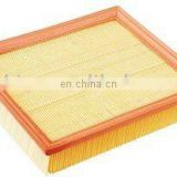 air filter for VOLKSWAGEN 1H0 129 620