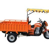 Cheap Motor Tricycle,OEM Cheap Motor Tricycle,ODM Cheap Motor Tricycle