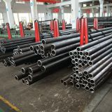 DIN2391 Cold Finished Precision Seamless Steel Tube/Pipe