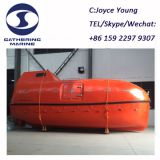 Hot Sale Fire Protected Type Lifeboat For Sale CCS BV ABS EC