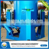 Knelson Gold Recovery Gold Centrifugal Separator for Fine Gold Ore