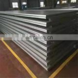 A285M Gr.B corrosion resistant steel plate