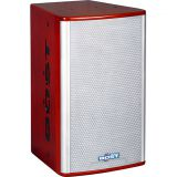 10 inch  3 way stage loudspeaker  BK-310