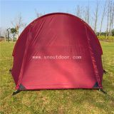 Portable For Hiking 4 Person Hiking Tent