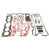 Head Gasket Set Fit For TOYOTA CRESSIDA Saloon X6 2.0 GLi 1G-FE OEM 04111-70061 50251200
