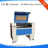 gold and silver laser engraving machine wood laser engraving machine co2 laser engraving cutting machine engraver 40w