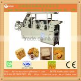 Small Dog Biscuit food making machine