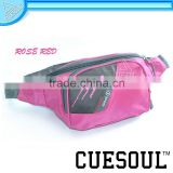 CUESOUL Mountaineering pockets bag,Mountaineering bag,Outdoor pockets,hiking bag,travelling bag