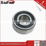 NSK Angular Contact Ball Bearing 5301 2RS NSK Wind Generator Bearing 5301