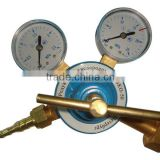 OR-03A oxygen regulator,gas regulator