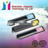 New/Remanufactured color compatible toner cartridge T-3511 for Toshiba e-STUDIO 3511/4511/281C/351C/451C printers