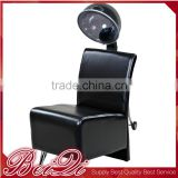 Beiqi New Design Unique Beauty Barber Salon Furniture Hair Care Dryer Chair Cheap for Sale
