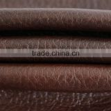2016 China breathable synthetic semi pu leather                                                                                                         Supplier's Choice
