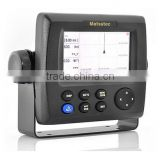 "new product 4.3"" marine GPS marine ais receiver"