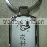 Personalized customize metal gifts, metal key chain,metal souvenirs