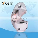 Deluxe overall functional Spa Capsule, bubble bath,ozone sauna spa capsule,spa capsule massage,spa equipment massage spa W-20