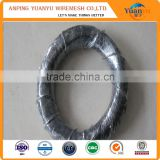 china binding wire / building material metal wire / black annealed iron wire