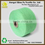 polyester Melange cotton PC 65/35 cotton yarn                                                                         Quality Choice