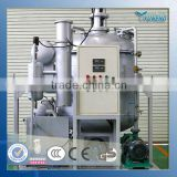 YNJBJ Series Lube Engine Oil Blending Plants with Additives