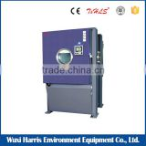 PID Control Vacuum Drying Aging Test Cabinet price