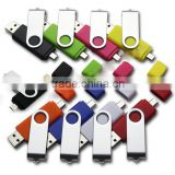 Top selling cheapest colorful OTG usb flash drive with logo                                                                         Quality Choice
