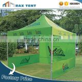 large wrought iron gazebo tent