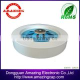 Good quality high voltage power ceramic capacitor for heating welding machine/ microwave