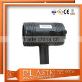 Competitive Price Plastic Farm Irrigation Pipe and Fitting