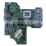 Free shipping for Asus UL80V laptop Motherboard mainboard fully tested 100% good work 60days warranty
