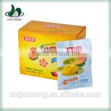 Wholesales healthy processed thailand freeze dried fruit