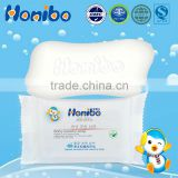 OEM/ODM Chinese baby formula solid laundry soap 180g