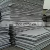 Various Pattern eva foam sheet for shoe sole material