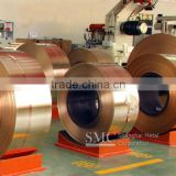 copper clad steel strip (Copper Clad Steel )                                                                         Quality Choice