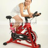 New design Spin Bike, Commercial Spin Bike, Erercise Bike