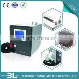 New!!! ITC/CE approved Aesthetic Tattoo laser removal q switch 1064 nd yag 532 ktp tattoo removal device